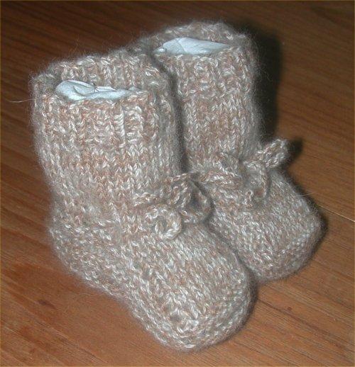 Adriene's booties resized.jpg