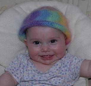 Naomi's hat.jpg