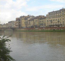 Ponte Vecchio.jpg