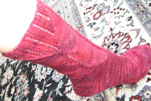 bead socks 02.jpg