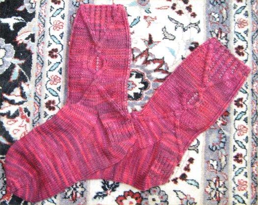 bead socks1.jpg