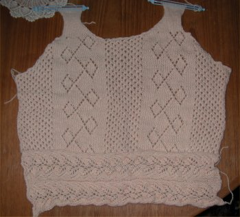 camisole front.jpg