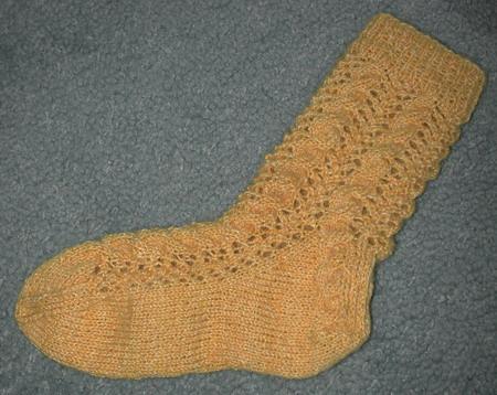 hand-spun sock 2.jpg