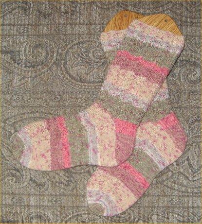 jojoba socks.jpg