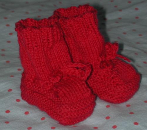 red booties.jpg