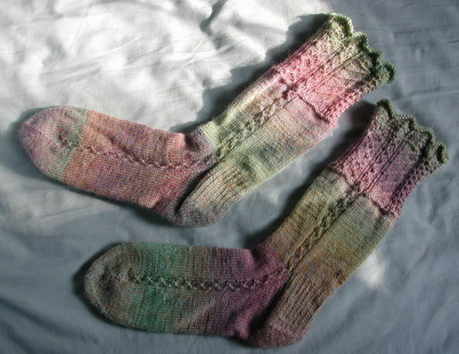 traveler's stockings pair.jpg